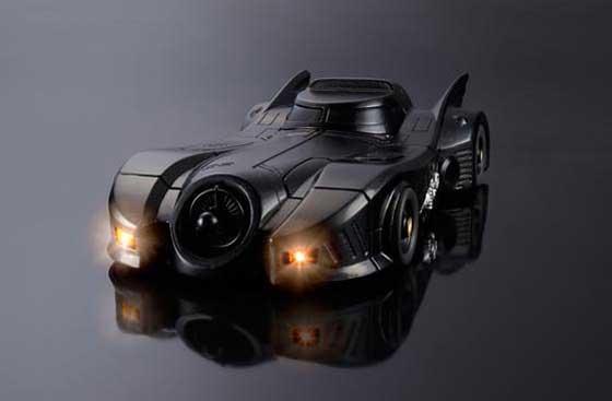 iphone batmobile cover headlights